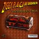 Ziggy P. & C J Wimmer Pandora[s] Box